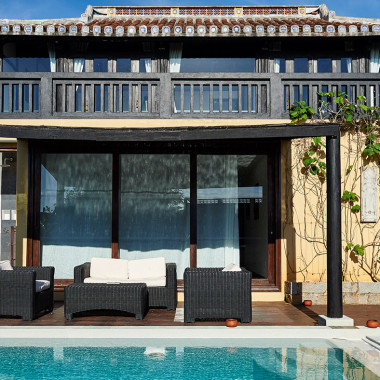 pool-villa-new